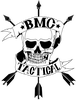 BMC Tactical